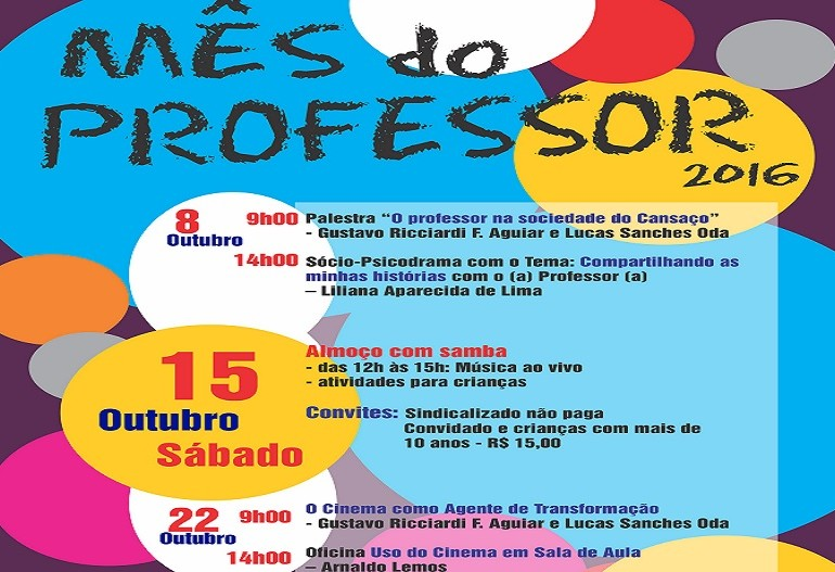mes-professor-2_site